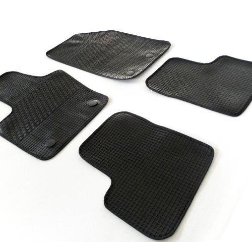 SAVE - tappeti su misura in PVC