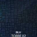 Torre 02 - blu