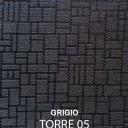 Torre 05 - grigio