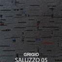 saluzzo 05 grigio
