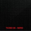 ticino 05 - nero