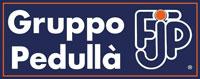 Foderauto Jonica Pedullà Logo